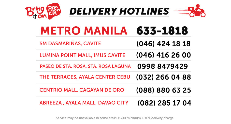 locations-delivery-cellphone-number-paseo