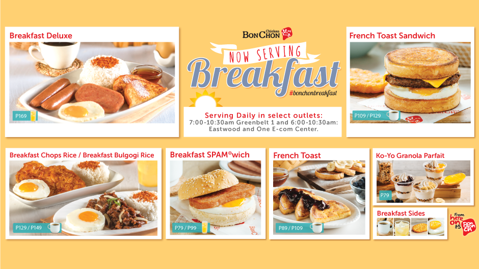 BonChon-Breakfast-01