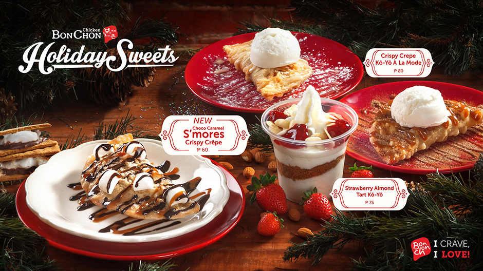 Bonchon-Holiday-Sweets-Web-1880x1056-11