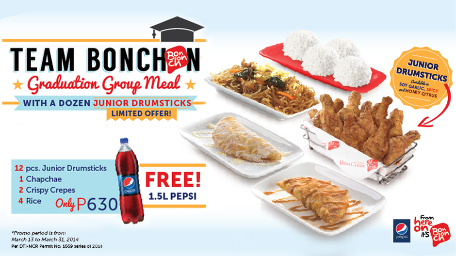 BC-WEB-NOWSERVING-GradTeamBonChon_FA_Approved-940x528
