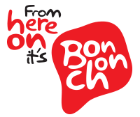 From Here On It's BonChon