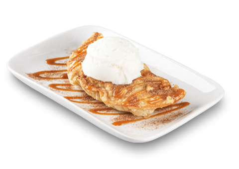 menu-crepe-apple