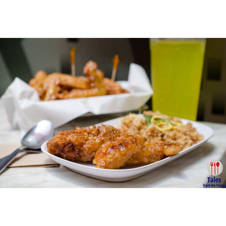 http://www.talesfromthetummy.com/bonchon-crunchy-garlic-fried-chicken-philippines/