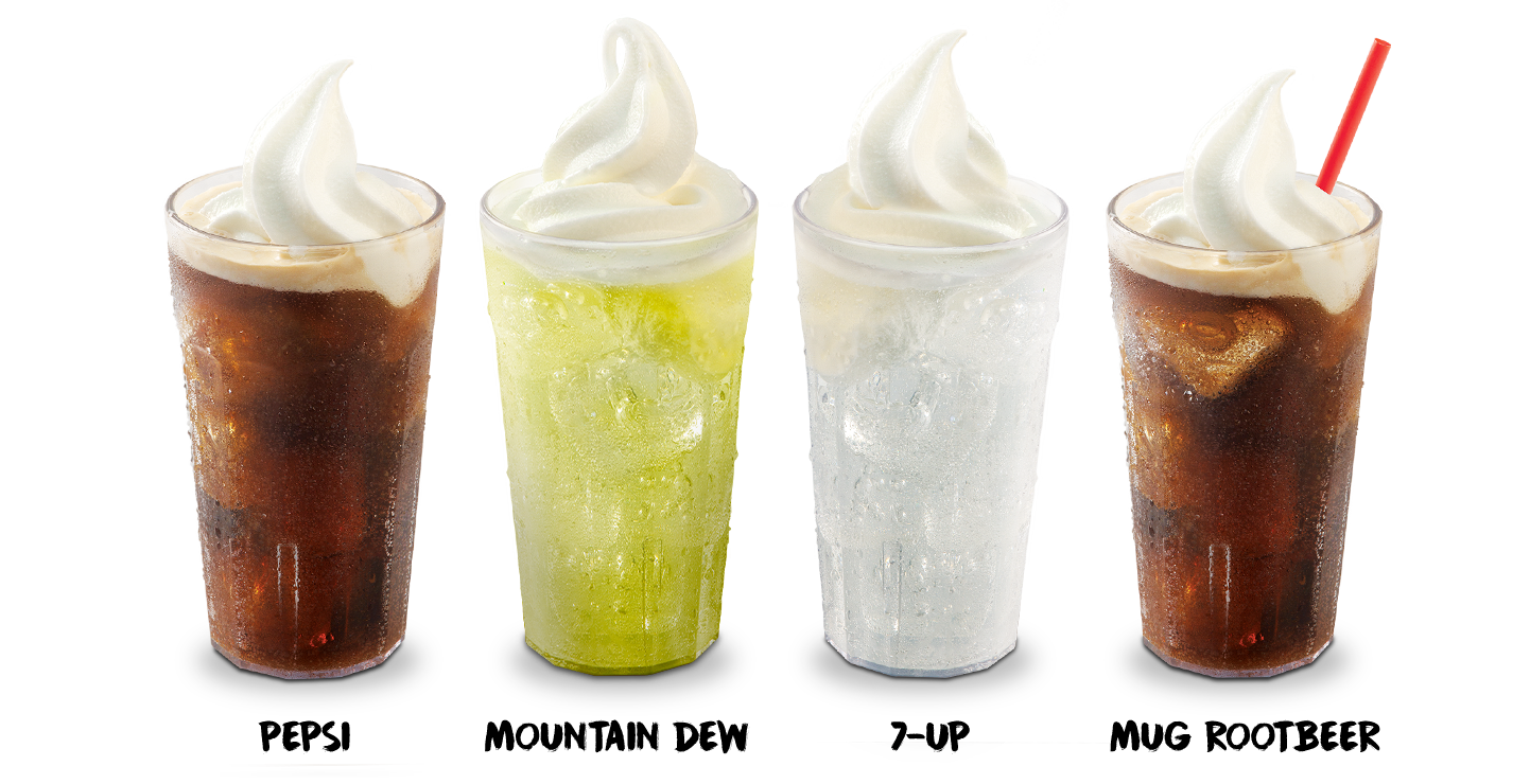 BonChon K-Float